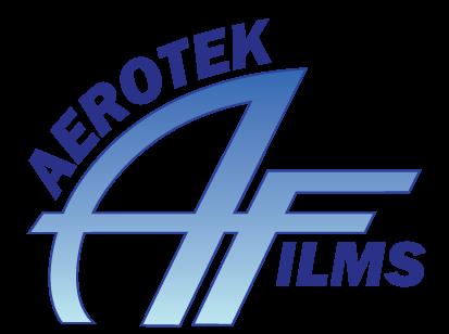 Aerotek Films